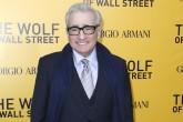 Scorsese de la mano con el cine