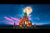 Hallan corto de Disney perdido hace 87 años