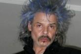 Muere a los 61 años Phil Taylor, exbatería de Motörhead