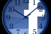 """Facebook añade """"fecha de finalización"""" a las publicaciones"""