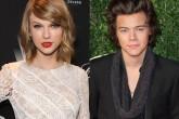 Taylor Swift tiene algo que decir sobre el nuevo single de One Direction