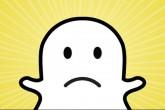 Snapchat y sus polémicos cambios de privacidad