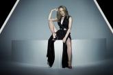 Kylie Minogue lanza primer álbum navideño