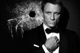 James Bond bate récords de estreno en China