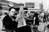 """Tarantino No hace películas para Estados Unidos"""""""