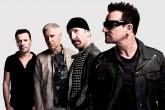 U2 tocará en París el próximo mes tras cancelar 2 conciertos por atentados