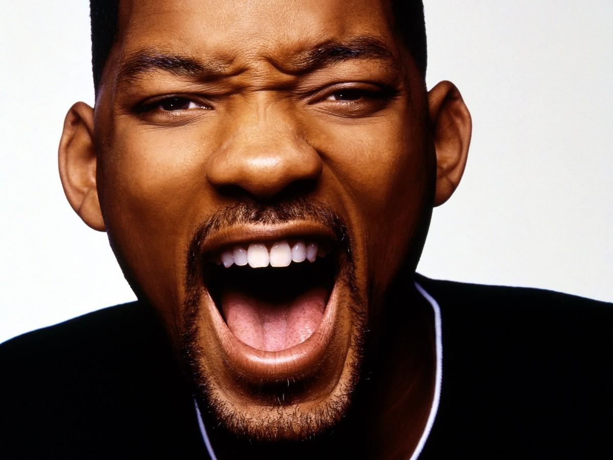 Will Smith vuelve al rap