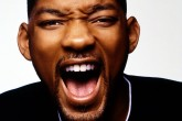 Will Smith vuelve al rap