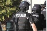 Detienen en Alemania a predicador salafista sospechoso de terrorismo