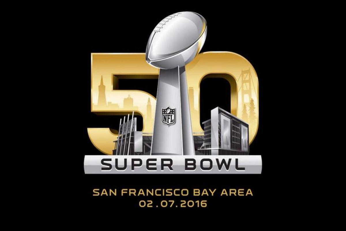 Coldplay tocará en el Halftime Show del Super Bowl 50