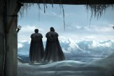 """Game of Thrones"" continuó reinando en 2015"
