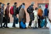 Alemania crea un documento de identidad para refugiados