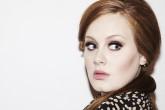 Acusan a Adele de plagiar a Shakira