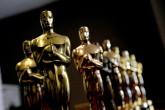 """""""El Tiempo Nublado"""" queda fuera de los Óscar"""