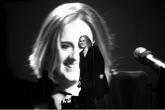FOTOS: Adele sorprende con un nuevo cambio de look