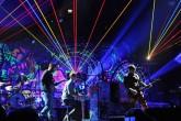 Coldplay difundirá su último álbum en Spotify