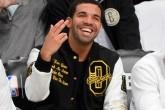 Drake y Rihanna los más escuchados en Spotify