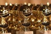 Lista de nominados para los Golden Globes 2016