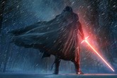 """""""Star Wars"""" recauda US$ 1.000 millones en tiempo récord."""