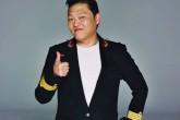 Psy vuelve a sus orígenes con su nuevo álbum