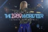 En el día de su cumpleaños, Taylor Swift dio un regalo a sus fans