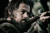 """DiCaprio: Iñárritu ha hecho """"una obra de arte"""" con """"El Renacido"""""""