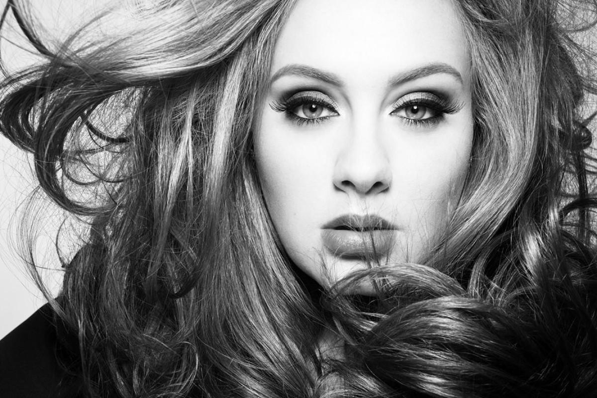 """""""25"""" de Adele y """"Uptown Funk"""" de Ronson, lo más descargado de iTunes en 2015"""