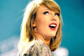 Taylor Swift, 'reina de Instagram'