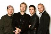 Entradas agotadas en Chile para concierto de Coldplay