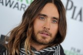 Jared Leto pide disculpas a Taylor Swift