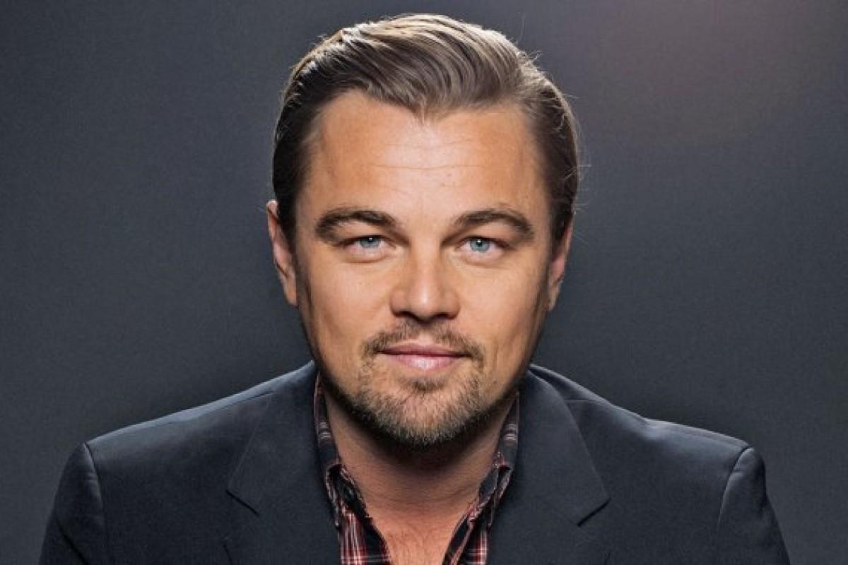 La cinta de Leonardo Dicaprio lidera la lista de nominaciones de los Golden Globes 2016