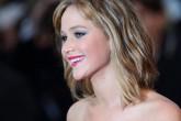 ¿Por qué Jennifer Lawrence le rechazó a Tarantino?