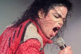 "Michael Jackson sigue batiendo récords con ""Thriller"""