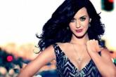 Katy Perry y otras estrellas viajaron a Cuba