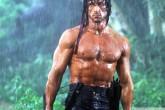 Rambo y su hijo buscarán más acción en la televisión