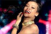 Los Novios de Rihanna del 2015