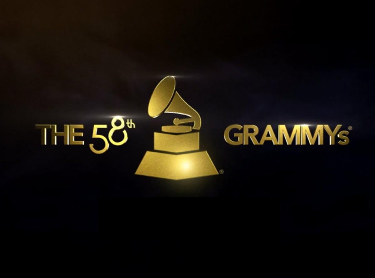 ¿Te acordás de estos hits? ¡Alcanzaron un Grammy!