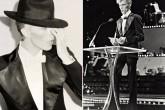 Los Grammys de David Bowie