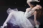 ¡Madonna es reina de la moda!