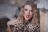 Lo único que Taylor Swift no puede encabezar