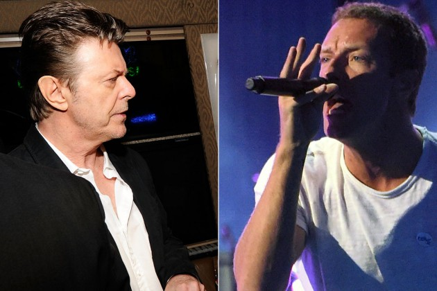 David-Bowie-and-Coldplay-630x420