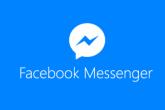 Facebook Messenger alcanza 800 millones de usuarios al mes
