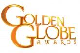 ¿Te pondrías esto? Golden Globes 2016