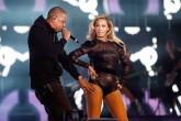 ¿Beyoncé y Jay Z planean lanzar nuevo disco juntos?