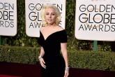 Lady Gaga vuelve al escenario musical