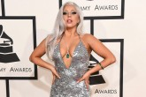 Lady Gaga actuará en los GRAMMY Awards 2016