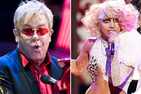 Lady-Gaga-y-Elton-John
