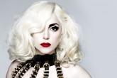 Linda Perry pide disculpas a Lady Gaga