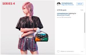 Lightning-de-Final-Fantasy-nueva-imagen-de-Louis-Vuitton-6
