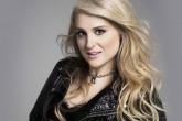 Meghan Trainor, la nueva estrella pop
